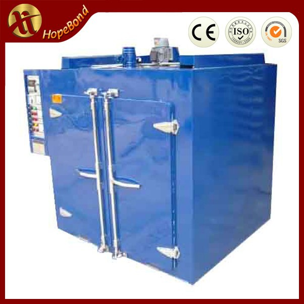 fast heating electric welding electrode drying oven specially