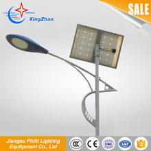 Cheap prices mild led panel lighting bulb with photovoltaic solar panel