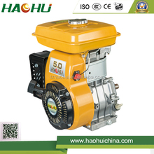 hot sale high quality robin ey 20 gasoline engine for bicycle