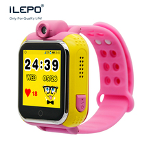 3g wifi gps children smartphone cheap electronic android smart watch mobile phone with camera