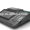 7 Inch Android Restaurant Tablet POS Tablet with Thermal Printer, QR Code Scanner and Fingerprint Scanner