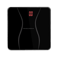 Digital household scale for gift market, digital household weight scale