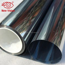 good decorative performance window glass shading film for car home residential tint