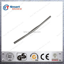 Titanium Bicycle handle bar