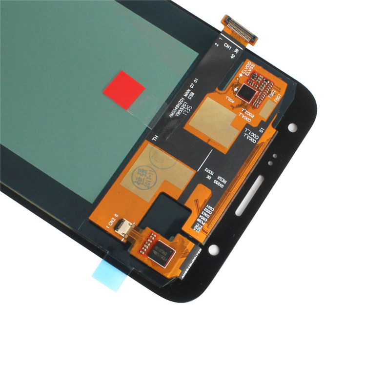 For Samsung Galaxy J7, J7 Pro J7 Prime J3 LCD Touch Screen Digitizer Replacement