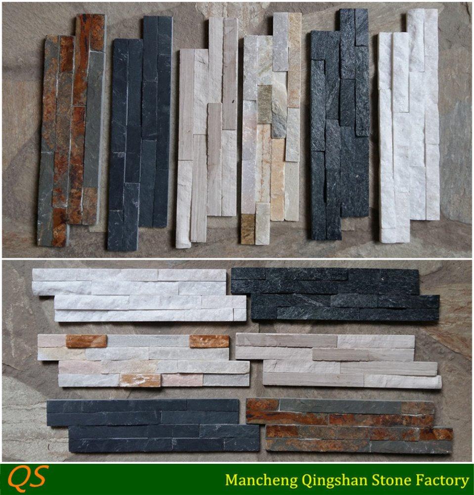 dekorative schaumstoff steinplatten steinoptik. Black Bedroom Furniture Sets. Home Design Ideas