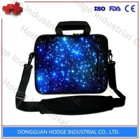 High quality fashion custom laptop bag Many different designs computer bag