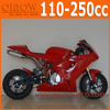 110cc Pocket Bikes Cheap For Sale