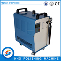 Best price blue color jewelry soldering machine