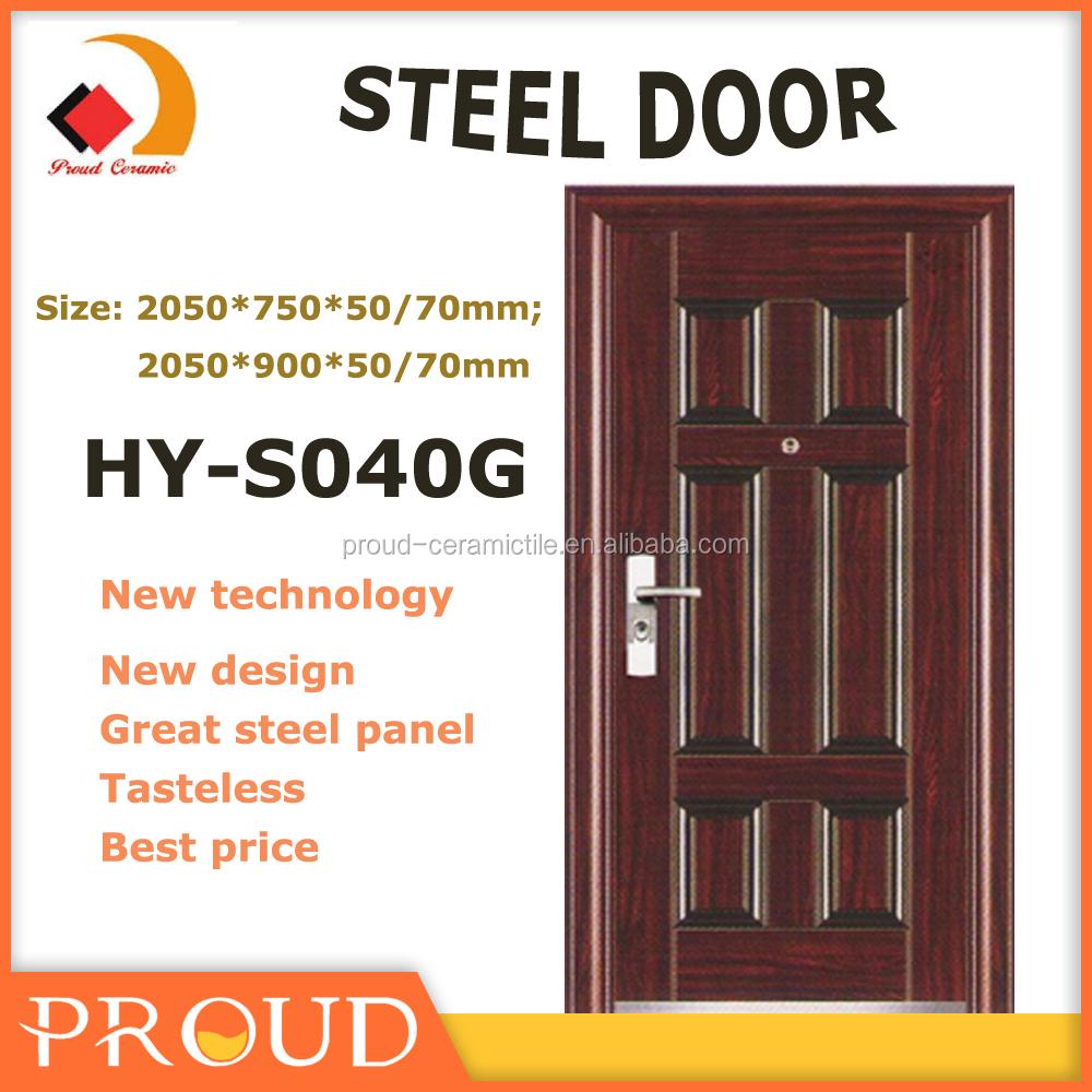 28 cheap exterior doors for home cheap high gloss kitchen c
