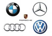 used german cars