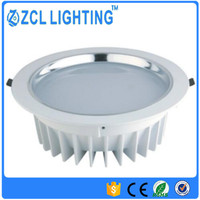 Health Medical Led Wall Washer Downlight