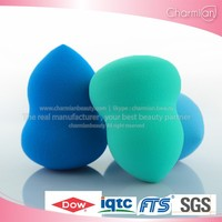Cosmetics Make Your Own Brand Colorful Beauty Sponge Blender