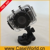 Factory price hd sport camera with waterproof case waterproof Video Camera