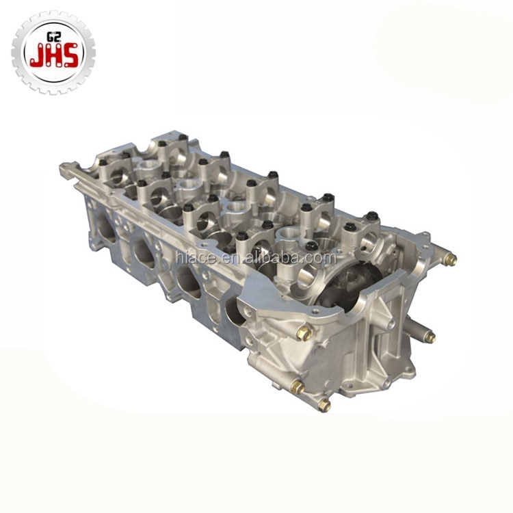 Low Price Engine Cylinder Head for Altima OEM 11040-VJ260