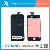 mobile phone for iphone 4s digitizer lcd touch screen