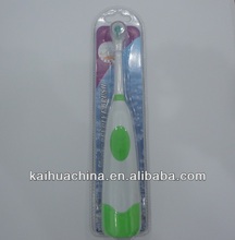 Adult Electric Toothbrush with REACH,FDA