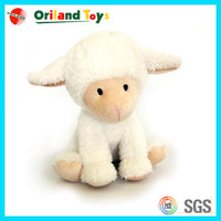 Most Popular Top Selling Custom plush kid toy