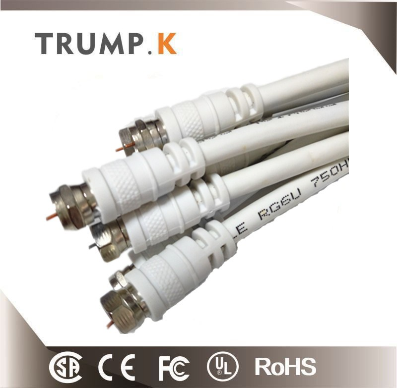 China manufacturer coaxial cable rg58 specifications with best quality and low price