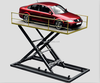 3T 3M Car Lift Hydraulic Scissor Car Lift for sale