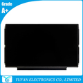 Screen for Lenovo FRU 04W1768 Replacement Laptop LCD Screens