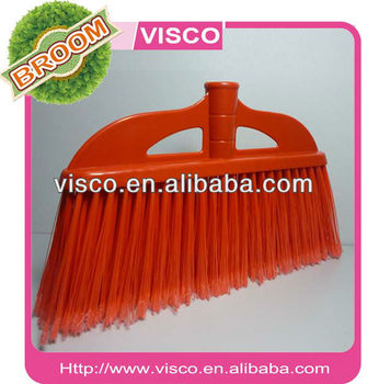 hot sell broom set manufacturer pc315pp
