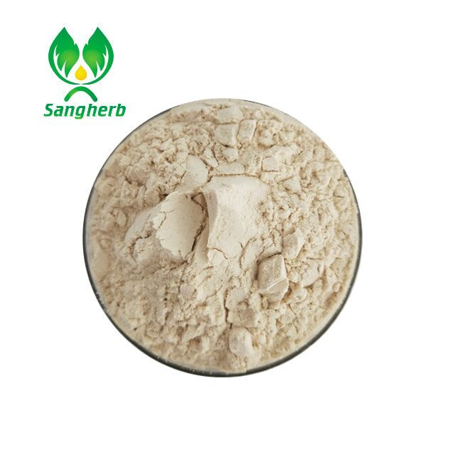 Pure Natural and hot selling banana leaf extract powder