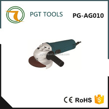 Hot PG-AG015 bosch angle grinder hand grinderconcrete floor grinder ideal power tools agriculture tools and hand tool