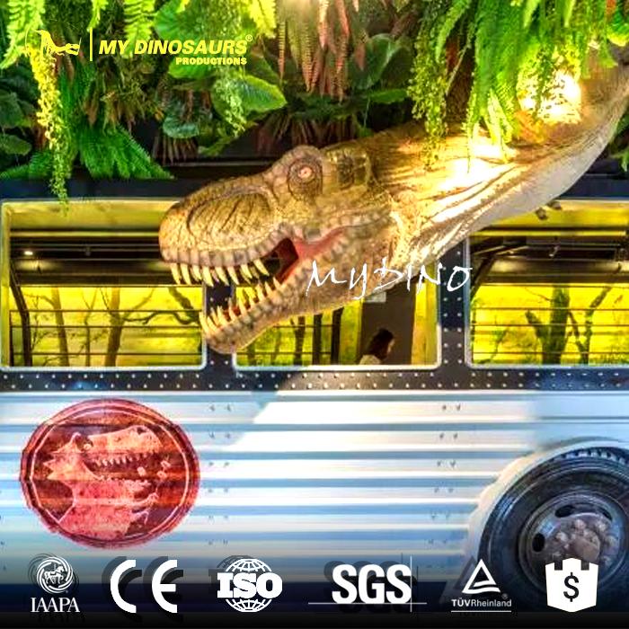 wall dinosaur head 1.jpg