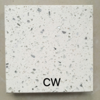 Korean Malaysia Canada Brazilian USA Quartz Importers Wanted White Mirror Quartz Stone, Kitchen Countertop Crystal White Quartz