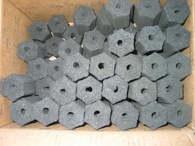 Hardwood, Softwood AND Briquette Charcoal for sale