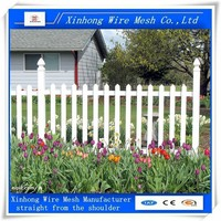 garden fence panels prices with best price