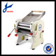 DHH-180 noodle making machine for home dough rolling machine pasta machine industrial