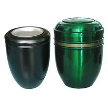 On Sale American Indoor Garden Decor Urns