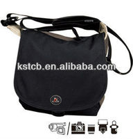 camera bag for ladies,camera shoulder bag,digital camera bag,KST-C919