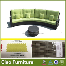 chesterfield sectional heb patio turkish sofa furniture