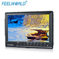 7 inch 1920*1200 Ultra thin design field monitor dslr for video