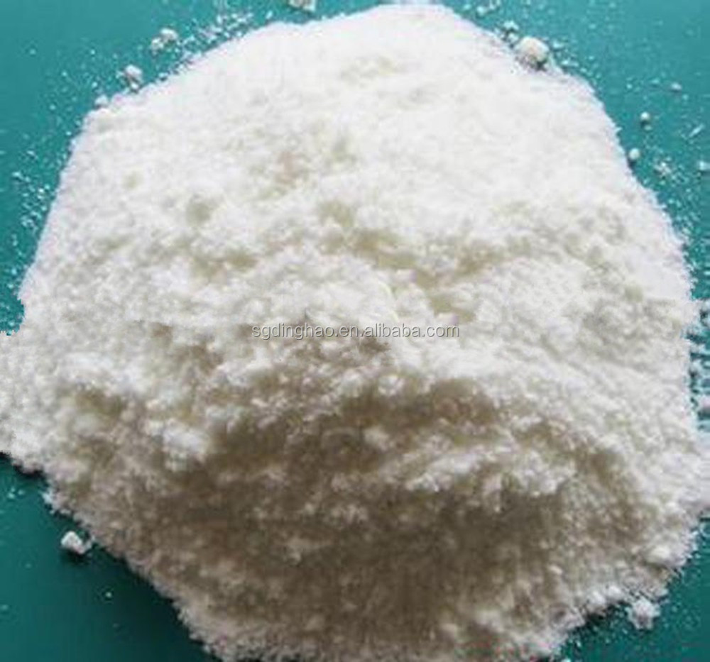 artificial sea salt , industrial salt importers , industrial salt buyers
