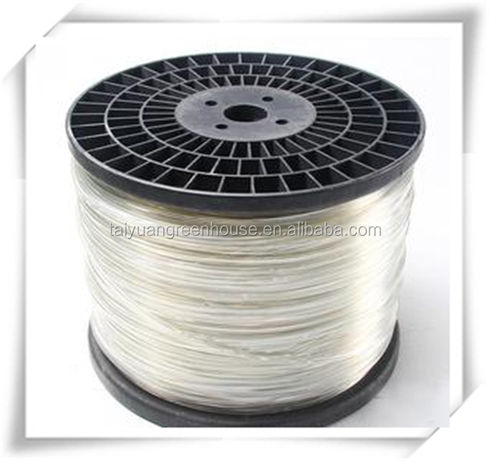[manufacturer] Polyester Wire
