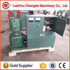 High output poultry feed grinder pellet making machine with CE