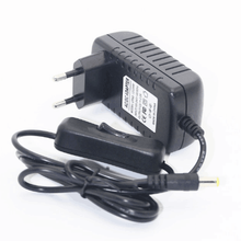 cctv 12v 1a 2a 12w 24w ac dc adapter switching mode power supply