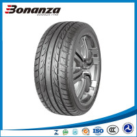 Wholesale Cheap Price Ultra High Performance 305/30R26 Semi-Steel Redial Car Tires