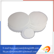 Elegant appearance with fine price 10 micron qualitative air filter paper