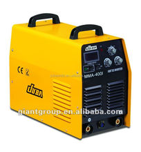 JUBA TRANSFORMER INDUSTRIAL WATER WELDING MACHINE THREE PHASE WELDER MMA-315