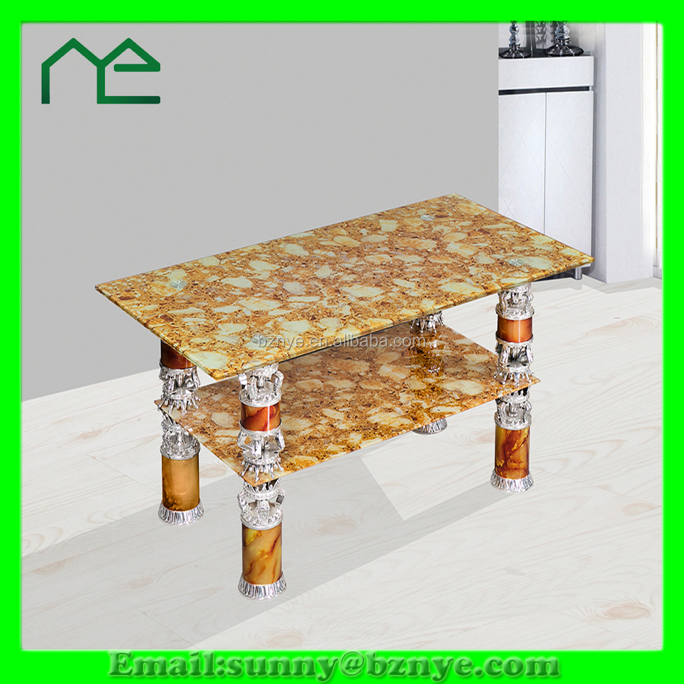 List Manufacturers Of Glass Top Center Table Design Buy Glass Top Center Table Design Get