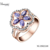 High Quality fashion ring finger rings photos