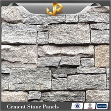 High quality natural slate Handmade Cultural Stone