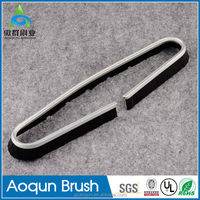 High Pressure Washer Apparatus Electric Rotating Cleaning Brush