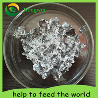 super absorbent gel sap agriculture fertilizer