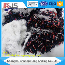 Fabric cotton yarn waste importers